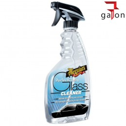MEGUIARS PERFECT CLARITY GLASS CLEANER 710ML G8224