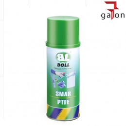 BOLL SMAR TEFLONOWY SPRAY 400ML