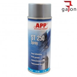 APP ST250 SPRAY SMAR TEFLONOWY AEROZOL 400ML