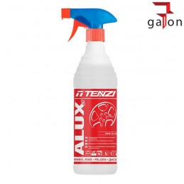 TENZI ALUX GT 600ML DO MYCIA FELG