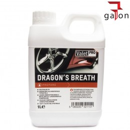 ValetPRO DRAGON'S BREATH 1L