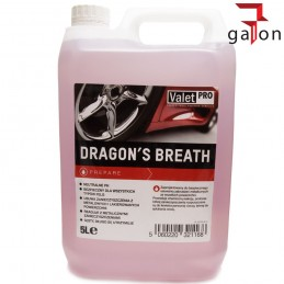 ValetPRO DRAGON'S BREATH 5L