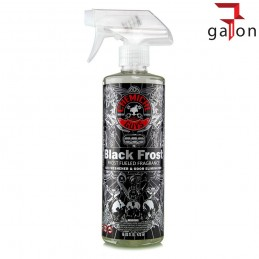 CHEMICAL GUY'S BLACK FROST AIR FRESHENER 473ml