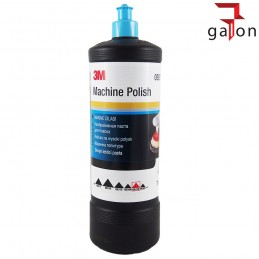 3M MACHINE POLISH 1L 09376 (NIEBIESKA)