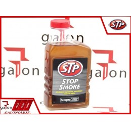 STP STOP SMOKE 450ML