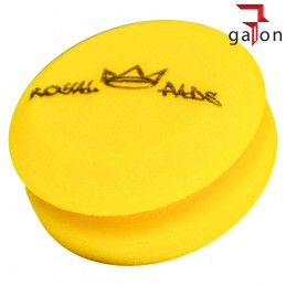 ROYAL PADS REMOVER HAND PAD