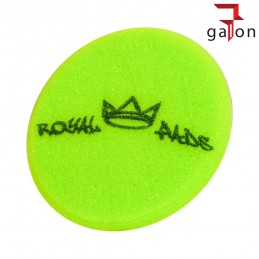 ROYAL PADS UFO APPLICATOR | Sklep Online Galonoleje.pl