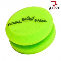 ROYAL HAND APPLICATOR WAX
