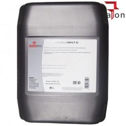 ORLEN HYDROL L-HM/L-HP 32 20L