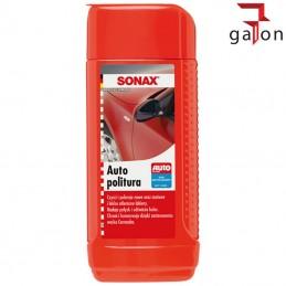 SONAX AUTO POLITURA 250ML 300100