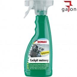 SONAX COCPIT MAT LEMON 500ML 358241