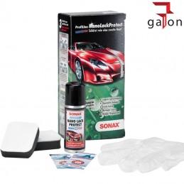 SONAX ProfilineNano Paint Protect 50ml 236 041