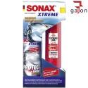 SONAX XTREME PROTECT + SHINE ZESTAW 222 100