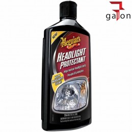 MEGUIARS HEADLIGHT PROTECTANT 296ML G17110