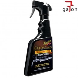 MEGUIARS GOLD CLASS BUG AND TAR G10716