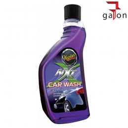 MEGUIARS NXT GENERATION CAR WASH 532ML G12619