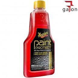 MEGUIARS PAINT PROTECT 473ML G36516