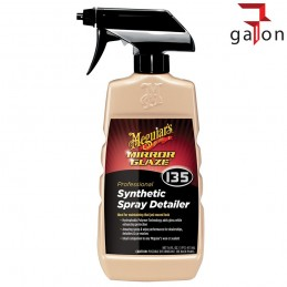 MEGUIARS SYNTHETIC SPRAY DETAILER M13516