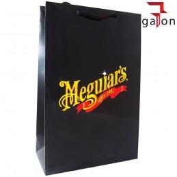 MEGUIARS PAPER SHOW BAG ST003NC