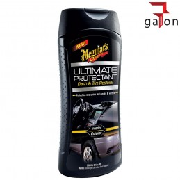 MEGUIARS ULTIMATE PROTECTANT 355ML G14512
