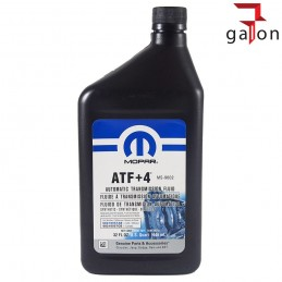 MOPAR ATF +4 946ML