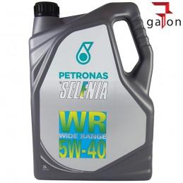 SELENIA WR 5W40 5L