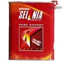 SELENIA K 5W40 PURE ENERGY 2L