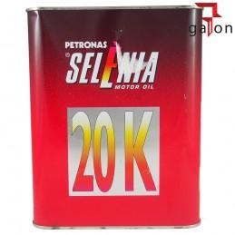 SELENIA 20K 10W40 2L