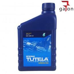 PETRONAS TUTELA TRANSMISSION W90/M-DA 80W90
