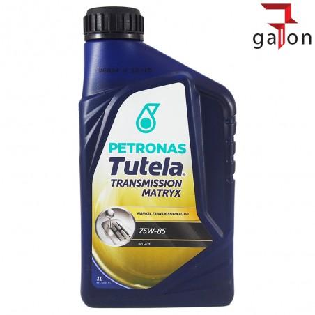 PETRONAS TUTELA CAR MATRYX 75W85 1L