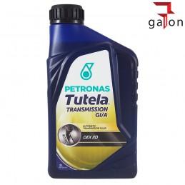 PETRONAS TUTELA TRANSMISSION GI/A