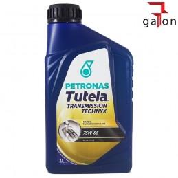 PETRONAS TUTELA CAR TECHNYX 75W85