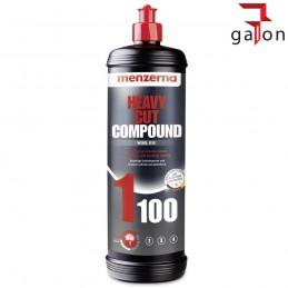 MENZERNA HEAVY CUT COMPOUND 1100 1kg (FG500)