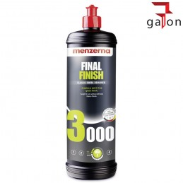 MENZERNA FINAL FINISH 3000 1L