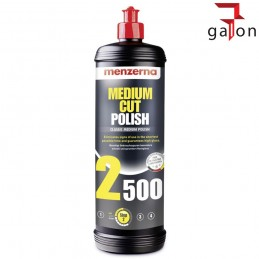MENZERNA POWER FINISH 2500 250ML