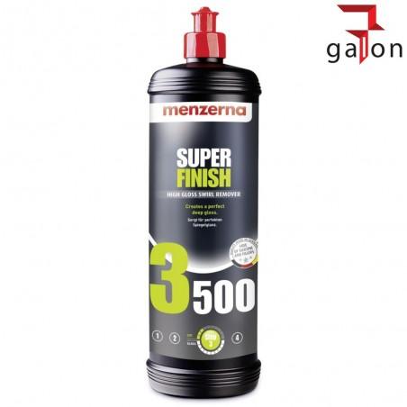 MENZERNA SUPER FINISH 3500 1L