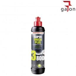 MENZERNA SUPER FINISH 3800 250ML (SF4500)