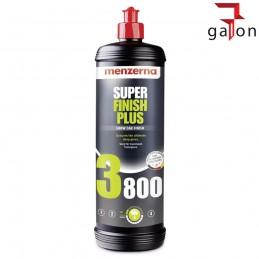 MENZERNA SUPER FINISH PLUS 3500 1L