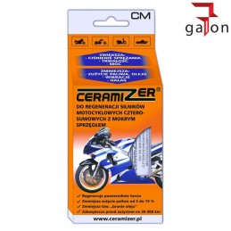 CERAMIZER DO MOTOCYKLI (CM)