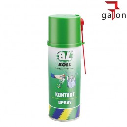 BOLL KONTAKT SPRAY 400ML