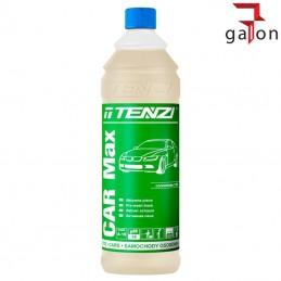TENZI CAR MAX 1L AKTYWNA PIANA