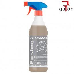 TENZI EN JEE GT 600ML - do mycia felg i kołpaków