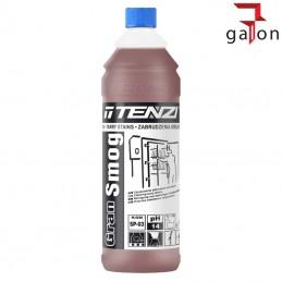 TENZI GRAN SMOG 1L