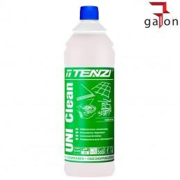 TENZI UNI CLEAN 1L - odtłuszczacz uniwersalny