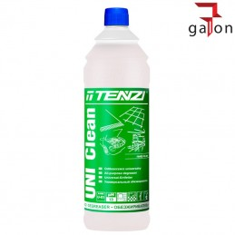 TENZI UNI CLEAN 1L - Sklep Online Galonoleje.p