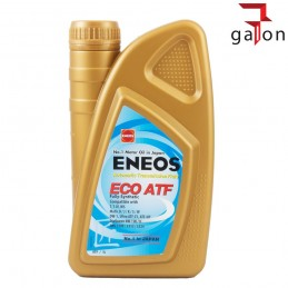 ENEOS ECO ATF FULLY 1L