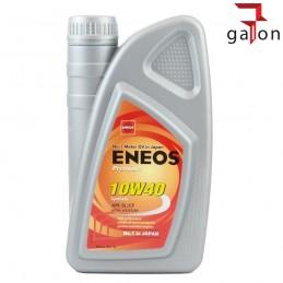 ENEOS PREMIUM 10W40 1L | Sklep Online Galonoleje.pl