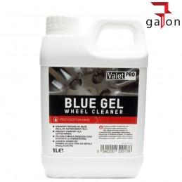 ValetPRO BLUE GEL WHEEL CLEANER 1L