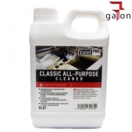 ValetPRO CLASSIC ALL-PURPOSE CLEANER 1L