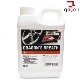 ValetPRO DRAGON'S BREATH 1L